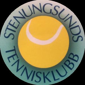 stk-logo